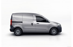 Tapis Dacia Dokker Van (2012 - actualité) Excellence