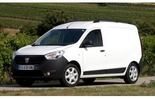 Tapis de voiture exclusive Dacia Dokker Van (2012 - actualité)