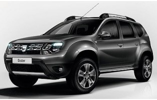 Tapis Dacia Duster (2014 - 2017) Excellence