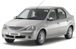 Dacia Logan 4 portes