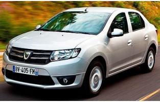 Tapis Dacia Logan (2013 - 2016) Économiques