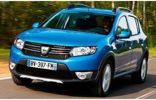 Tapis Dacia Sandero Stepway (2012 - 2016) Économiques