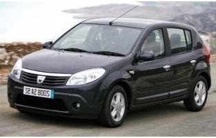 Tapis Dacia Sandero (2008 - 2012) Excellence