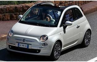 Tapis Fiat 500 C (2009 - 2014) Économiques