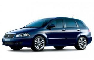 Tapis Fiat Croma 194 (2005 - 2011) Économiques