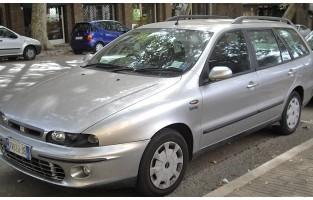 Tapis Fiat Marea 185 Station Wagon (1996 - 2002) Économiques