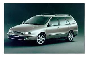 Tapis Fiat Marea 185 Station Wagon (1996 - 2002) Excellence