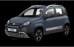 Tapis Fiat Panda 319 Cross 4x4 (2016 - actualité) Économiques