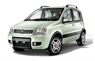 Tapis de voiture exclusive Fiat Panda 169 (2003 - 2012)