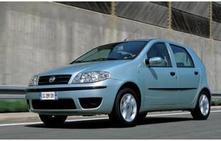 Tapis Fiat Punto 188 Restyling (2003 - 2010) Économiques