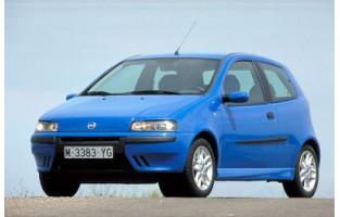 Tapis Fiat Punto 188 HGT (1999 - 2003) Excellence