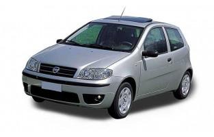 Tapis Fiat Punto 188 (1999 - 2003) Excellence
