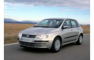 Tapis Fiat Stilo 192 (2001 - 2007) Économiques