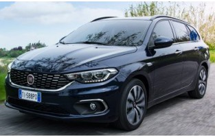 Tapis Fiat Tipo Station Wagon (2017 - actualité) Excellence