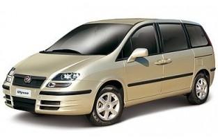 Tapis Fiat Ulysse 7 sièges (2002 - 2010) Économiques