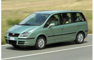 Tapis Fiat Ulysse 5 sièges (2002 - 2010) Économiques