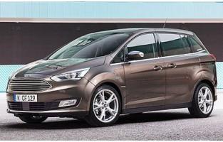 Tapis Ford C-MAX Grand (2015 - actualité) Économiques