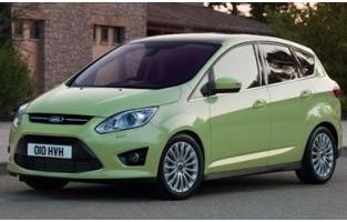 Tapis Ford C-MAX (2010 - 2015) Économiques
