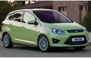 Tapis Ford C-MAX (2010 - 2015) Excellence