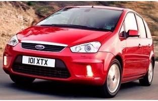 Tapis de voiture exclusive Ford C-MAX (2007 - 2010)