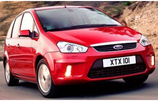 Tapis Ford C-MAX (2007 - 2010) Excellence