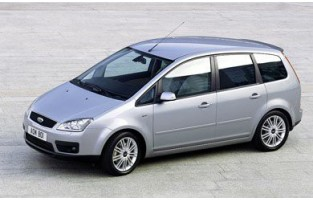 Ford C-MAX 2003 - 2007