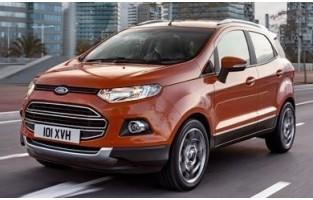 Ford EcoSport 2012-2016