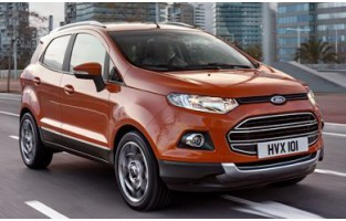 Tapis Ford EcoSport 2012-2016 (2012 - 2017) Excellence
