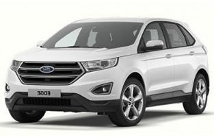Tapis Ford Edge (2016 - actualité) Économiques