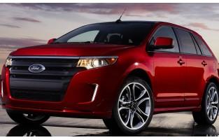 Tapis de voiture exclusive Ford Edge (2006 - 2016)