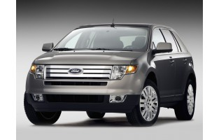 Tapis Ford Edge (2006 - 2016) Excellence