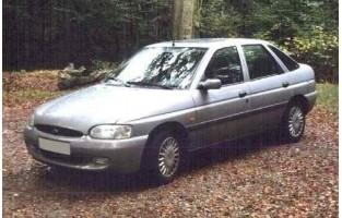Tapis de voiture exclusive Ford Escort MK6 (1995 - 2000)