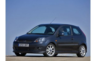 Tapis Ford Fiesta MK5 Restyling (2005 - 2008) Excellence