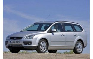 Ford Focus MK2 Break