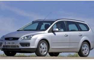 Tapis Ford Focus MK2 Break (2004 - 2010) Économiques