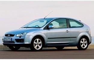 Tapis Ford Focus MK2 3 ou 5 portes (2004 - 2010) Économiques