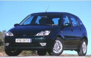 Tapis Ford Focus MK1 3 ou 5 portes (1998 - 2004) Excellence