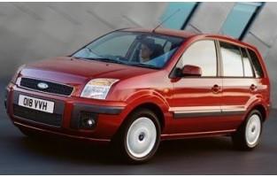 Tapis Ford Fusion (2005 - 2012) Économiques