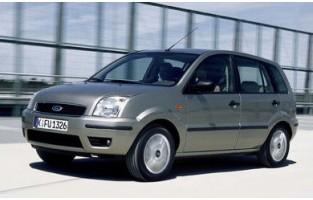 Tapis Ford Fusion (2002 - 2005) Économiques