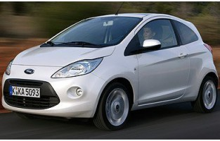 Tapis Ford KA (2008 - 2016) Excellence