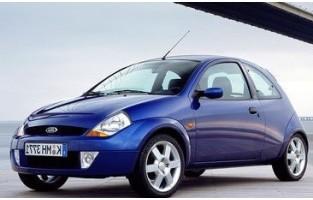 Tapis Ford KA (1996 - 2008) Économiques