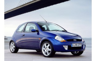 Tapis Ford KA (1996 - 2008) Excellence