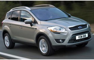 Tapis Ford Kuga (2008 - 2011) Économiques