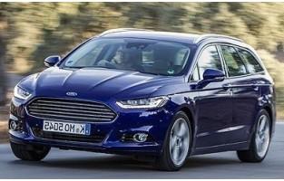 Tapis Ford Mondeo MK5 Break (2013 - 2019) Économiques