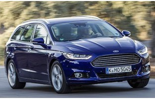 Tapis Ford Mondeo MK5 Break (2013 - 2019) Excellence