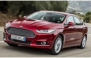 Tapis Ford Mondeo Mk5 5 portes (2013 - 2019) Économiques