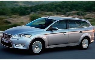 Tapis Ford Mondeo MK4 Break (2007 - 2013) Économiques