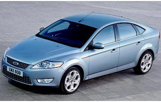 Tapis Ford Mondeo MK4 5 portes (2007 - 2013) Excellence