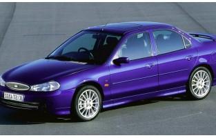 Tapis Ford Mondeo Break (1996 - 2000) Économiques