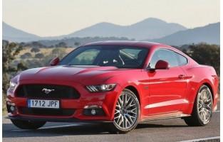 Tapis Ford Mustang (2015 - actualité) Économiques